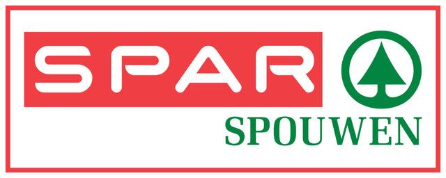 Spar Spouwen